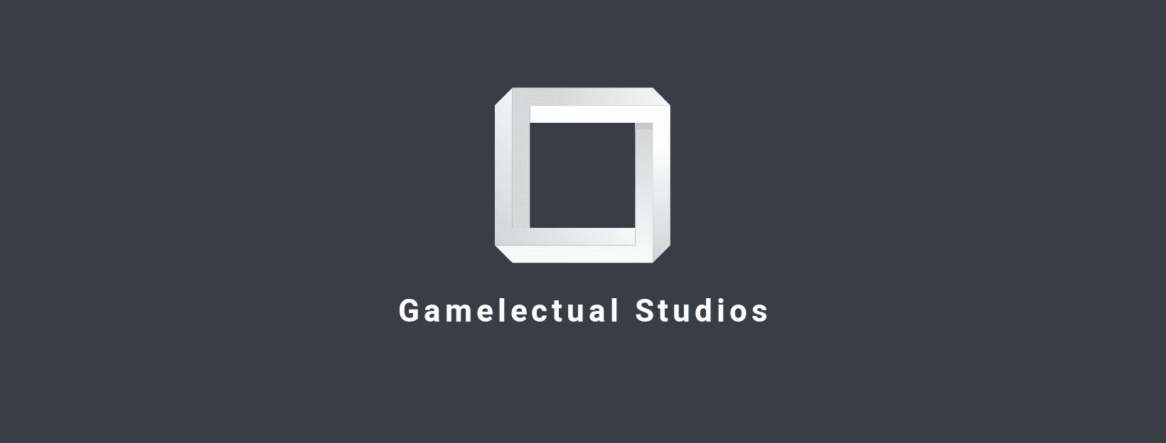 Adobe Dimension CC Renderings – Gamelectual Studios